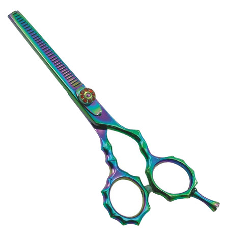 Professional Thinning Shears