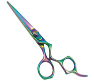 Professional New Stylish Shears