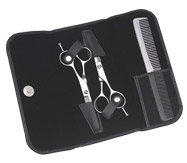 Barber Styling Kit